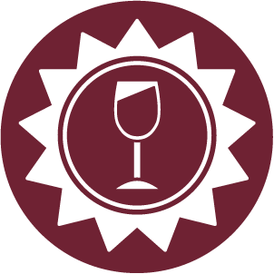 DISCUSS emerging trends in the wine industry  Online Wine Education at Learnaboutwine.com