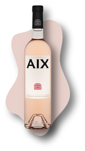 aix-rosé-coteauxdaixenprovence-france-2020-online-wine-tasting-events-image-at-learnaboutwine