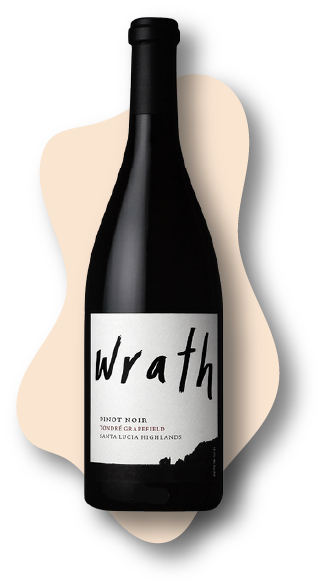 wrath-tondre-grapefield-pinot-noir-santa-lucia-highlands-stars-ofwine-online-wine-tasting-class-image-at-learnaboutwine