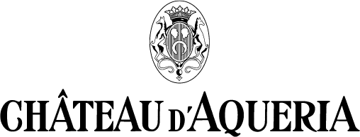 chateau-daqueria-logo-stars-of-wine-online-wine-tasting-class-image-at-learnaboutwinecom