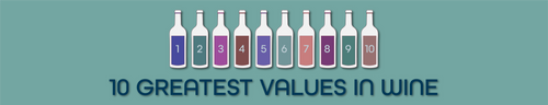 10-greatest-values-in-wine-online-wine-tasting-events-image-at-winela