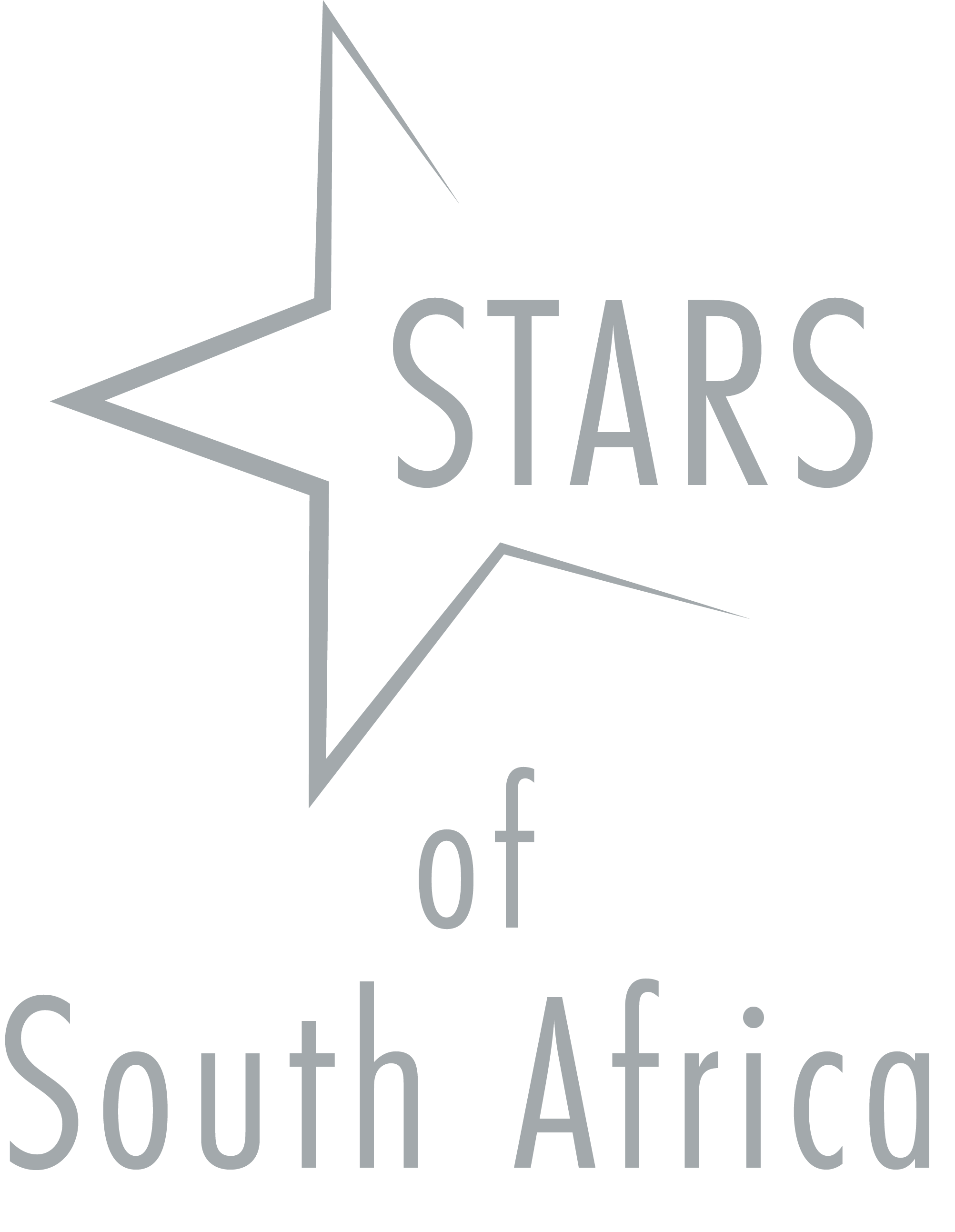 STARS of South Africa Online Wine Tasting |winecloudinc.com