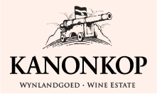 Kanonkop-logo-stars-ofwine-online-wine-tasting-class-image-at-learnaboutwine