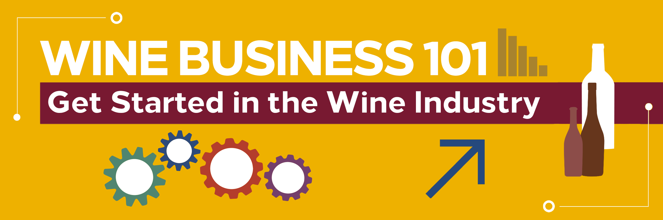 WINE BUSINESS 101