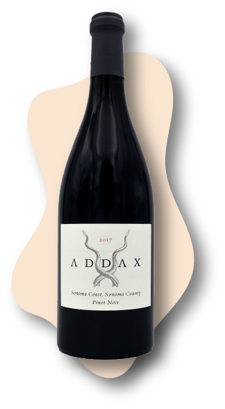 addax-pinot-noir-sonoma-coast-california-2018-stars-ofwine-online-wine-tasting-class-image-at-learnaboutwine