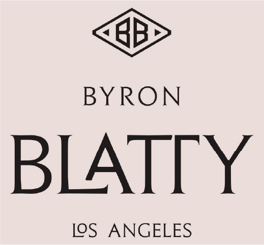 byron-blatty-wines-logo-stars-of-wine-online-wine-tasting-class-image-at-learnaboutwinecom