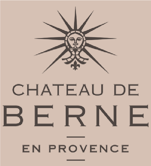 château-de-berne-logo-stars-of-wine-online-wine-tasting-class-image-at-learnaboutwinecom