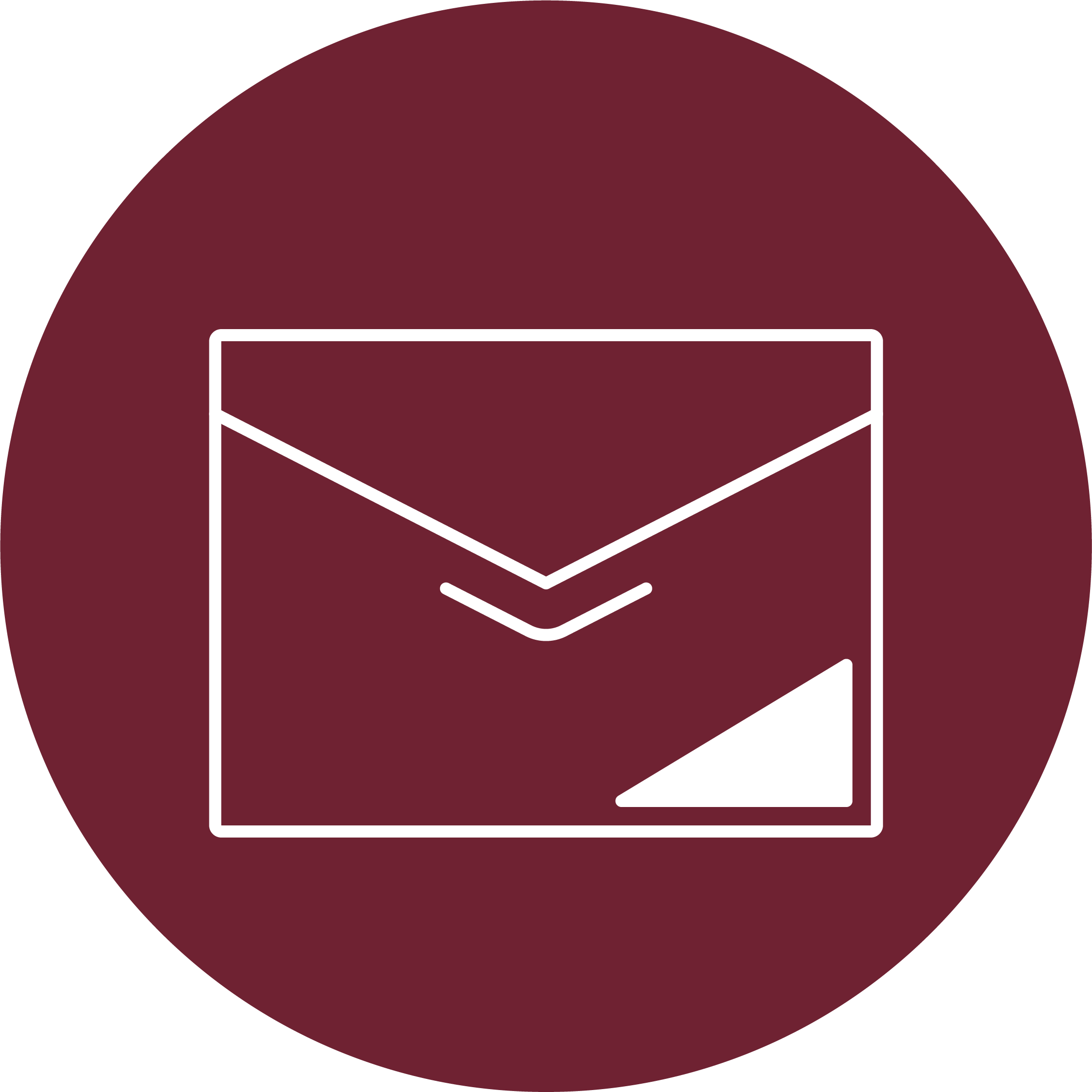 Wine Business 101: MAILING LISTS