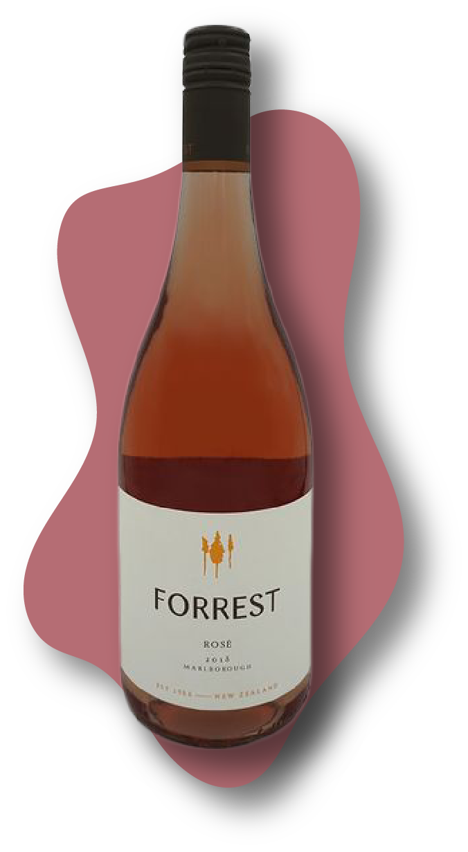forrest-rosé-marlborough-new-zealand-2018-stars-of-wine-online-wine-tasting-class-image-at-learnaboutwinecom
