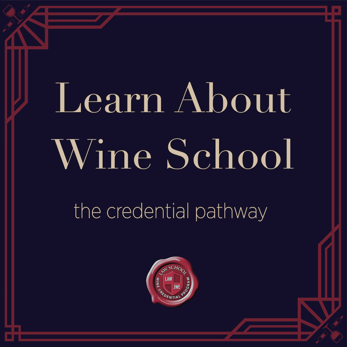 wine-camp-online-wine-education-learn-about-wine