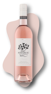 mirabeau-classic-rosé-côtes-de-provence-france-2020-bottle-image-online-wine-tasting-events-image-at-learnaboutwine