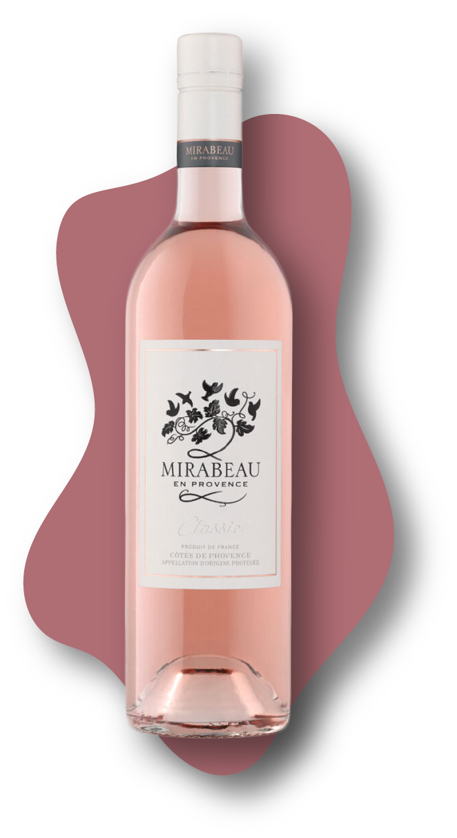 mirabeau-classic-rosé-côtes-de-provence-france-2020-bottle-image-stars-of-wine-online-wine-tasting-class-image-at-learnaboutwine