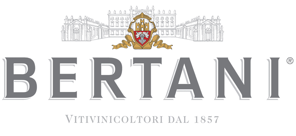 bertani-logo-stars-of-wine-online-wine-tasting-class-image-at-learnaboutwinecom