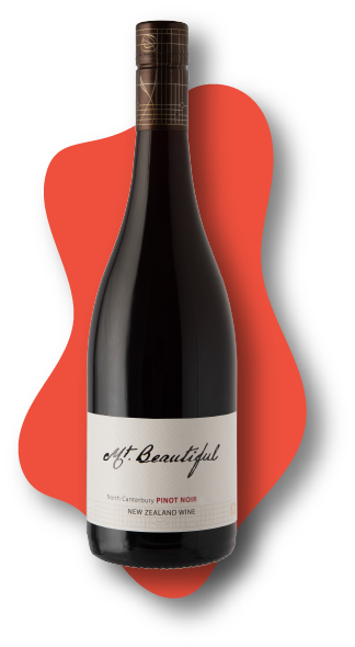 mt-beautiful-pinot-noir-north-canterbury-new-zealand-2018-stars-ofwine-online-wine-tasting-class-image-at-learnaboutwine