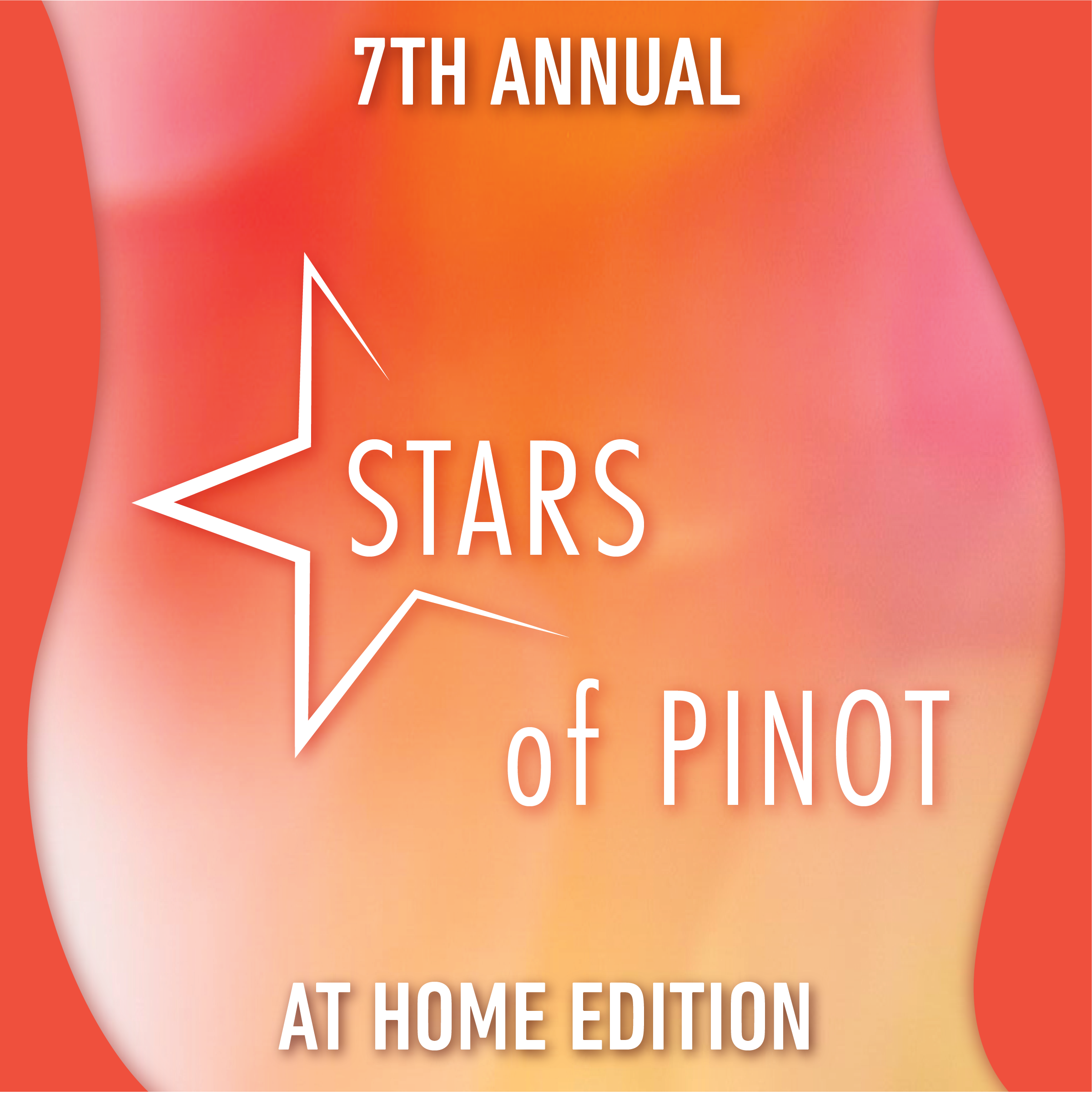 STARS of Pinot Event Image STARS of Wine Online Wine Tasting Image Learn About Wine