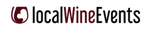 As Seen In Local Wine Events   Wine Camp   Wine Events   wineLA