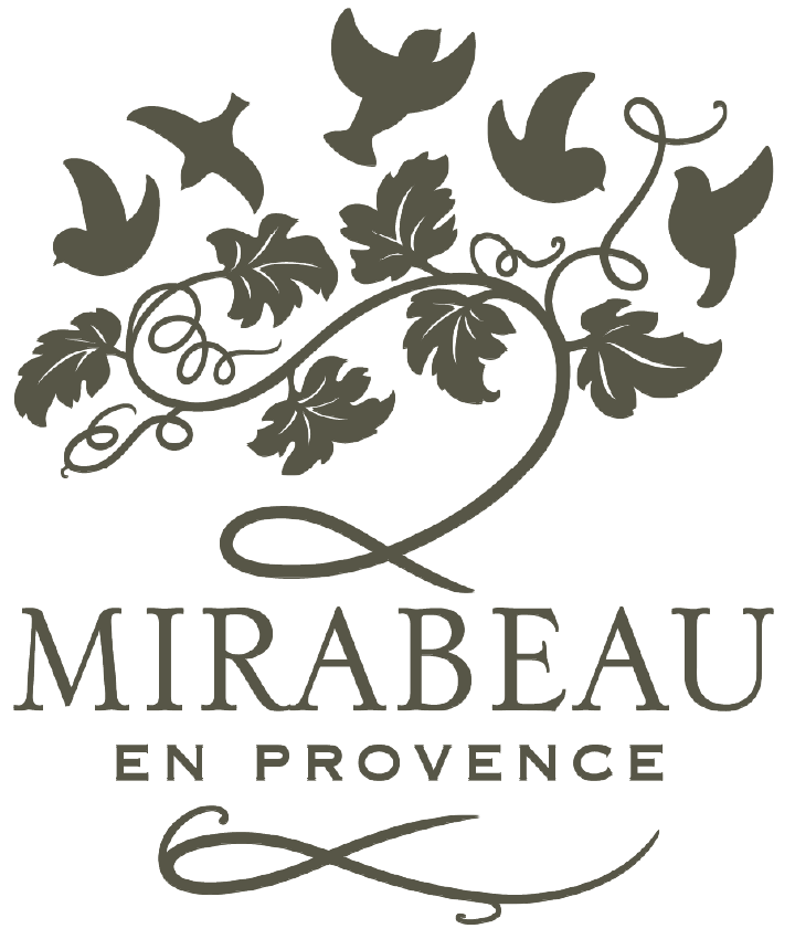 mirabeau-logo-stars-of-wine-online-wine-tasting-class-image-at-learnaboutwinecom