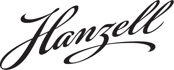 hanzell-logo-stars-ofwine-online-wine-tasting-class-image-at-learnaboutwine