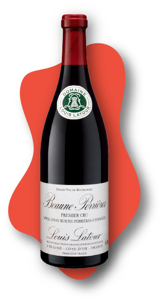maison-louis-latour-beaune-1er-cru-perrières-burgundy-france-2016-stars-ofwine-online-wine-tasting-class-image-at-learnaboutwine