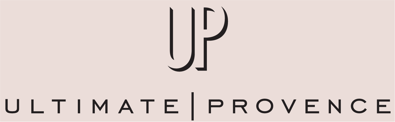 up--ultimate-provence-logo-stars-of-wine-online-wine-tasting-class-image-at-learnaboutwinecom