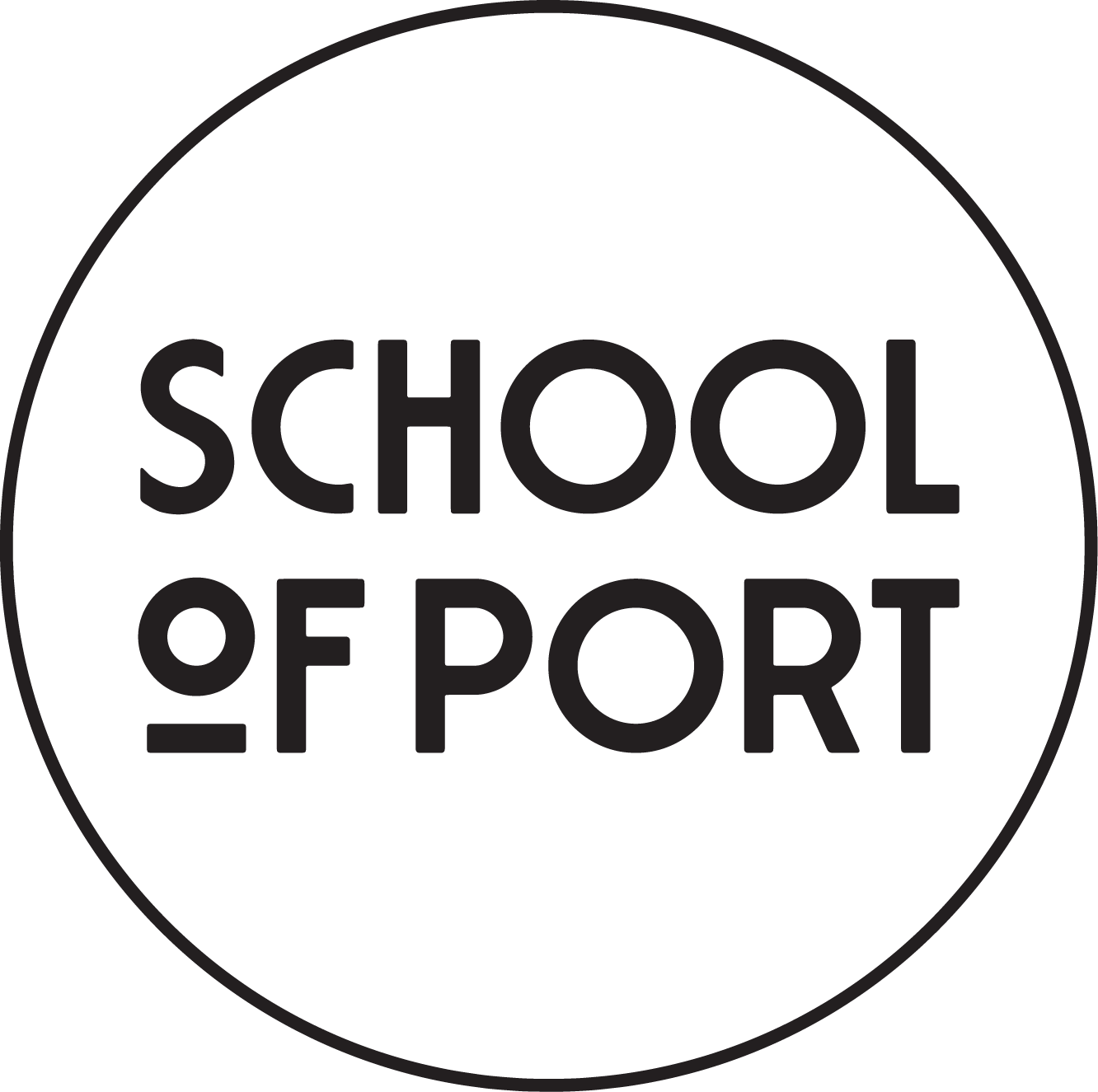 School of Port