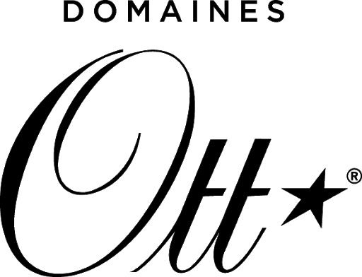 domaines-ott-logo-stars-of-wine-online-wine-tasting-class-image-at-learnaboutwinecom