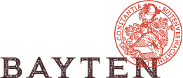 Bayten-logo-stars-ofwine-online-wine-tasting-class-image-at-learnaboutwine