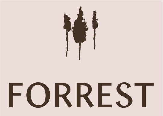 forrest-logo-stars-of-wine-online-wine-tasting-class-image-at-learnaboutwinecom