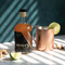 Brody's Crafted Cocktails - Minted Mule