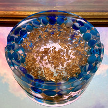 Load image into Gallery viewer, Custom Made to Order Ashtray