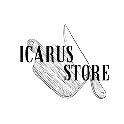 icarus store