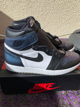 Load image into Gallery viewer, Air Jordan 1 Retro High OG AS size 12