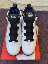 Load image into Gallery viewer, Nike Air Max2 CB '94 Size 9