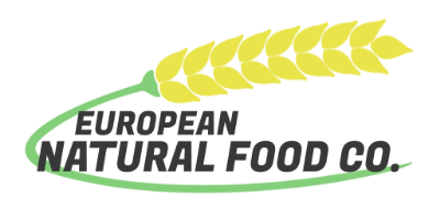 European Natural Food Co