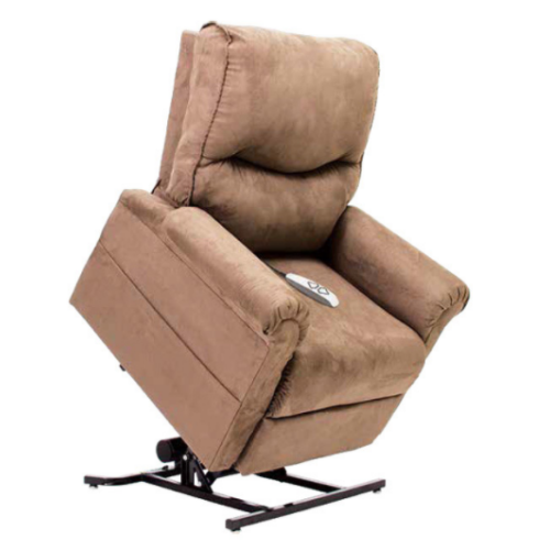 Pride Mobility Essential Power Lift Recliner LC-105