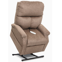Pride Mobility Essential Power Lift Recliner LC-250