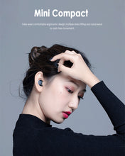 Load image into Gallery viewer, Bluetooth Wireless Earphone A2 In Ear