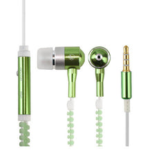 Load image into Gallery viewer, Music Wired Earphone for iPhone