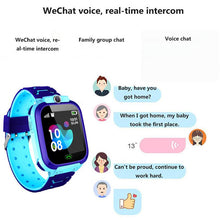 Load image into Gallery viewer, Boys Girls Bracelet Wristband Watch