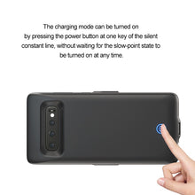 Load image into Gallery viewer, Battery Charger Case for Samsung Galaxy