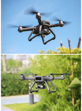 Load image into Gallery viewer, GPS Quadcopter Brushless Professional Drone