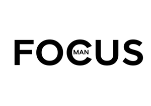 Focus Man Fashion