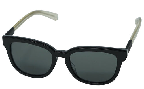 Dior Homme BlackTie213S LMW/JI Mens Sunglasses - Wholesale Designer Clothing