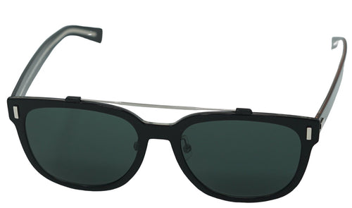 Dior Homme BlackTie2.0SH 7C5/G1 Mens Sunglasses - Wholesale Designer Clothing