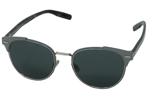 Dior Homme 0206S SVC/P9 Mens Sunglasses - Wholesale Designer Clothing