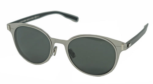 Dior Homme Depth 01 TCP/Y1 Mens Sunglasses - Wholesale Designer Clothing