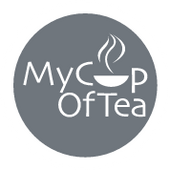 MyCupOfTea