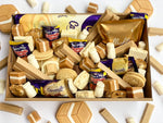 Load image into Gallery viewer, Calling Caramilk Lover's
