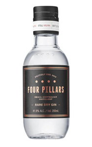 Four Pillars Rare Dry Gin 200ml