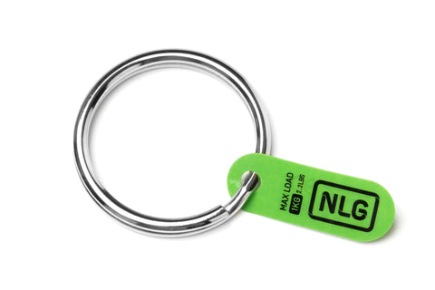 NLG Tether Ring™, Large